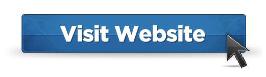 当社のウェブサイトのアイコンをご覧ください