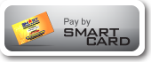 Pay by Smart Card